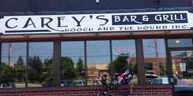 carey's-bar-and-grill-london-ontario