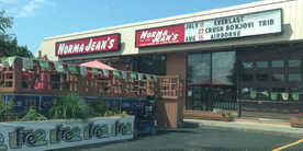 norma-jeans-london-ontario
